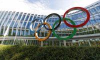 الاولمبية الدولية تجمد عمل عضوية الاولمبية العراقية