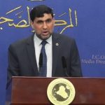 تيار الحكمة:الأغلبية الشيعية ستشكل الحكومة القادمة وليس التيار الصدري