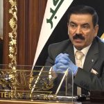 وزير الدفاع:زياراتي الخارجية للحصول على الاسلحة المتطورة