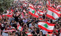 القوى الغربية:لامساعدات إلى لبنان بدون تشكيل حكومة تتمتع بالمصداقية وإجراء الإصلاح