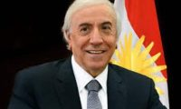 نائب يطالب بإلقاء القبض على وزير النفط السابق في حكومة كردستان