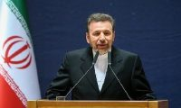 إيران:لن يكون هناك أي مفاوضات جديدة بشأن الإتفاق النووي لانها جرت وأنتهت