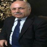 حزب إيزيدي:نرفض تدخل حزب بارزاني بالشأن الإيزيدي وطمس هويته