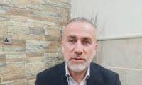 المالية النيابية:لن تمر موازنة 2021 وفيها طلب اقتراض