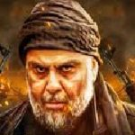 متظاهرو العراق عدم محاسبة الصدر على جرائمه دليل خنوع الكاظمي والقضاء