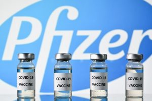 """علماء: لقاح """"فايزر"""" و""""بيونتك""""ضد كورونا حقق فاعلية بنسبة 94% ولقاح أسترازينيكا بنسبة 70%"""