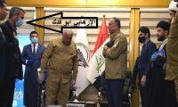 عندما يُهان القائد العام من قبل ميليشيا الحشد لاقيمة للجيش العراقي