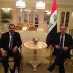 انسحابات من حزب الدعوة بسبب سيطرة أسرة المالكي وسرقتها لأموال العراق