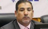 """هروب """"الخويلدي"""" إلى بيروت بعد طلب استضافته من قبل البرلمان"""