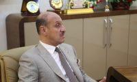 درجال:مباراة منتخبنا الوطني أمام نظيره الكويتي بدون حضور الجماهير