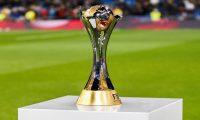 اليوم..إنطلاق قرعة بطولة كأس العالم للاندية للعام الحالي