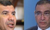 رئاسة البرلمان توجه باستضافة وزيري الكهرباء والنفط