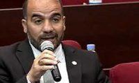 التيار الصدري:ندعم تأجيل الانتخابات