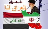إيران تمنع الربط الكهربائي بين العراق ودول الخليج العربي