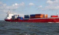 هجوم قراصنة على سفينة شحن تركية أمام سواحل نيجيريا