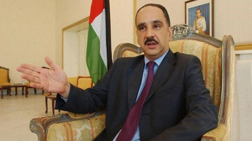 بن الحسين:الأحزاب الإسلامية ترفض الحكم الملكي