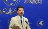 نائب:حكومة بارزاني لم تلتزم بأي إتفاق مع بغداد ومخصص لها تريليون و500 مليار دينار في الموازنة