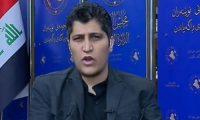 تحالف الأمل الكردي:حزب بارزاني لن يتنازل عن سيطرته على نفط الإقليم