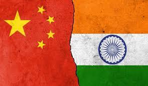 الصين والهند يتفقان على التهدئة في المناطق الحدودية