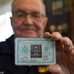 عادت محفظته بعد 53 عاماً