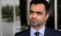 نائب كردي:حكومة الإقليم منحت آلاف الأكراد السوريين والإيرانيين والأتراك البطاقة الانتخابية