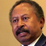 السودان:ملء سد النهضة في المرحلة الثانية يهدد أمننا القومي