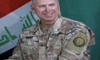 التحالف الدولي:تهديد العراق ليس من داعش فقط بل من ميليشيا الحشد الشعبي