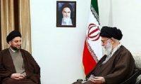 وساطة الخائفين على إيران !!