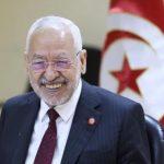 مقترح لعقد لقاء للرئاسات الثلاث التونسية لحل أزمة البلاد