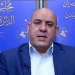 منظمة بدر:حزب بارزاني رفض كل مطالب بغداد لتمرير الموازنة