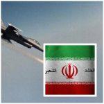التأييد الدولي للضربة الأميركية .. بدء محاربة الإرهاب الشيعي