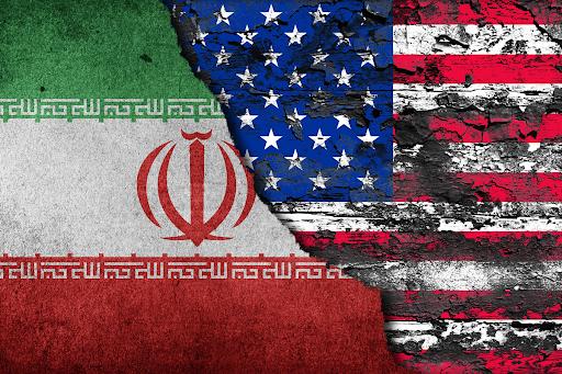 موسكو ترحب بخطوة بايدن برفع العقوبات الاقتصادية عن إيران