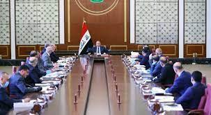 مجلس الوزراء يقرر عقد مناقصة لحفر 96 بئرا نفطيا في البصرة