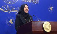 الطاقة النيابية:حكومة كردستان لا ترغب بتسوية الخلافات السياسية مع المركز