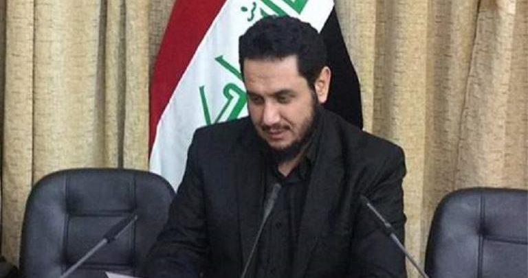 الإسلامية الكردستانية:خلافات عميقة بين الكتل على مشروع الموازنة