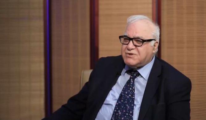 صالح:العراق لن يلجأ للاقتراض إذا بلغ سعر النفط 70 دولاراً