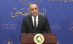 المالية النيابية:حكومة الإقليم ترفض تزويد بغداد بالبيانات المالية