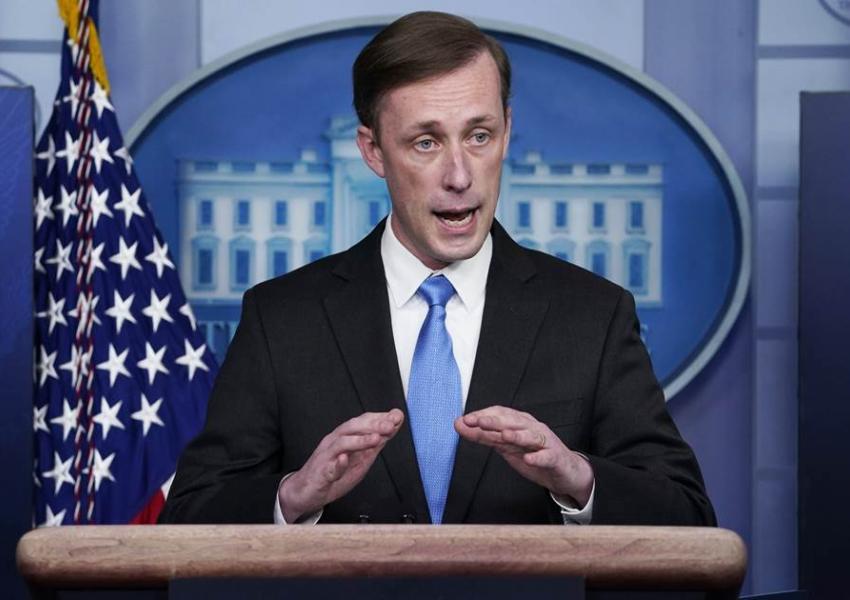 """البيت الأبيض:إنطلاق المباحثات """"الغير مباشرة"""" بين واشنطن وطهران"""