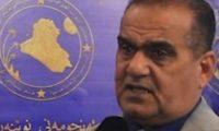 """الخدمات النيابية :الكويت """"نجحت"""" في إيقاف بناء ميناء الفاو من خلال دفع الرشا لمسؤولين كبار"""