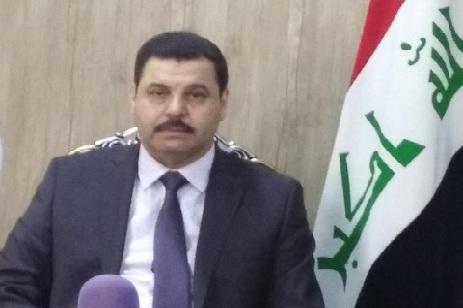 النزاهة النيابية:350 مليار دولار تم تهريبها خارج العراق بحجة الإستيراد