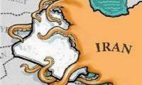 متى يتخلص العراق من الهيمنة الإيرانية؟