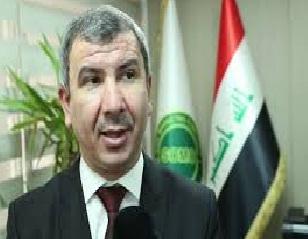 وزير النفط:إيقاف حرق الغاز العراقي في عام 2024!!