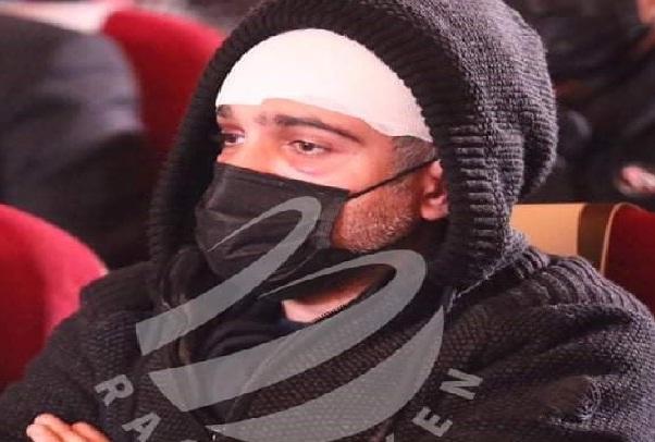 النائب محمد:عصابات مسرور بارزاني وراء محاولة اغتيالي بسبب كشف ملفات فساد حكومته