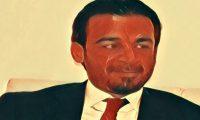 المساري:الفساد المالي والسياسي وراء الانشقاقات في حزب الحلبوسي