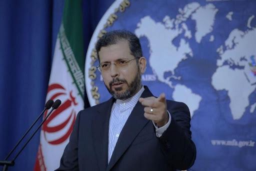 طهران تطالب واشنطن برفع العقوبات عنها قبل الحوار حول ملفها النووي