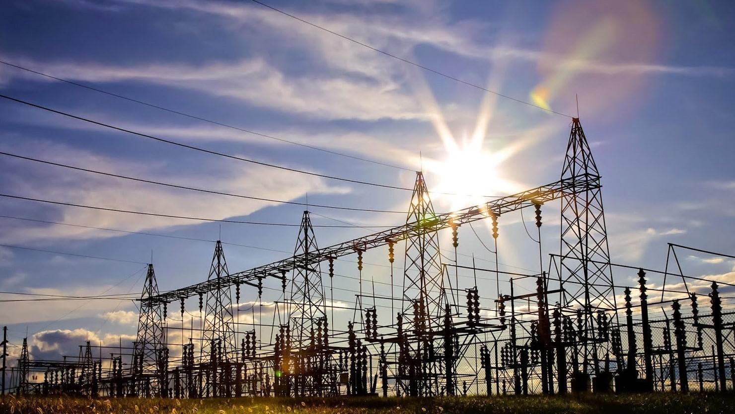 والصيف على الابواب الكهرباء مفقودة والاموال مسروقة !