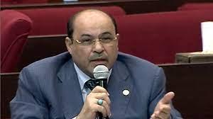 حزب الدعوة:حكومة الإقليم لاتحترم مخرجات حوار بغداد واشنطن
