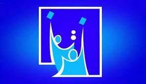 مفوضية الانتخابات تعلن عن أسماء الأحزاب المجازة رسميا