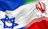 أطول مسرحية لتبادل الأدوار في تاريخ الشرق الأوسط …!؟