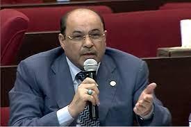 ائتلاف المالكي:الانتخابات ستؤجل في حال عودة مجالس المحافظات